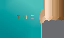 The Loft – Mirissa